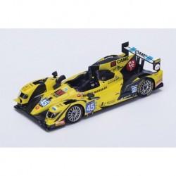 Oreca 03R Nissan 45 24 Heures du Mans 2015 Spark S4658