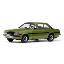 Opel Ascona B SR 1975 Verte Sunstar SS5385