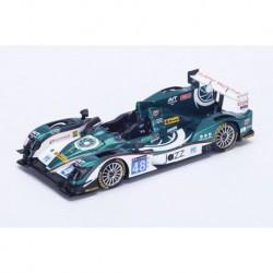 Oreca 03R Nissan 48 24 Heures du Mans 2015 Spark S4661