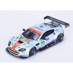 Aston Martin V8 Vantage 95 24 Heures du Mans 2015 Spark S4665