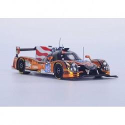 Ligier JS P2 Honda 49 24 Heures du Mans 2016 Spark S5130