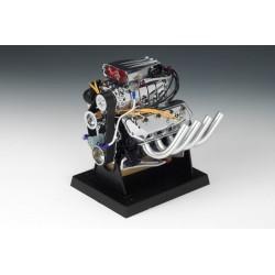 Moteur Dodge Hemi Dragster Liberty Classics 84028