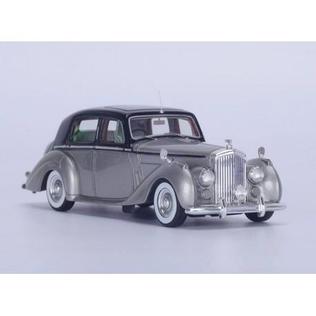 Bentley Type R 1954 Spark 4891