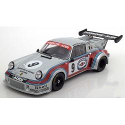 Porsche 911 RSR Turbo 2.1 9 Watkins-Glen 1974 Norev 187420