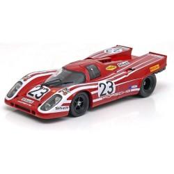 Porsche 917 K 23 24 Heures du Mans 1970 Norev 187580L