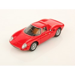 Ferrari 250 Press version 1963 Looksmart LSVI01