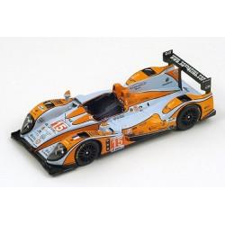 OAK Pescarolo Judd 15 24 Heures du Mans 2012 Spark S18076