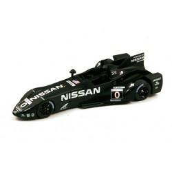 Delta Wing Nissan 0 24 Heures du Mans 2012 Spark 18S100