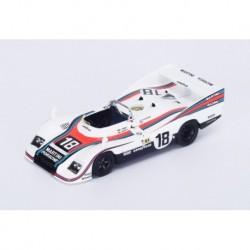 Porsche 936 18 24 Heures du Mans 1976 Spark S4169