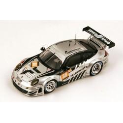 Porsche 911 GT3 RSR 88 24 Heures du Mans 2013 Spark 18S106