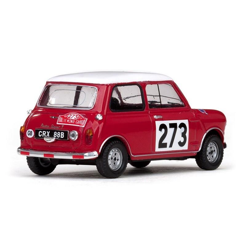 Le compte est bon - Page 29 Mini-cooper-s-273-rallye-monte-carlo-1965-aaltonen-ambrose-vitesse-vi43335