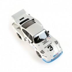 Porsche 935 3 24 Heures de Daytona 1977 Minichamps 400776303