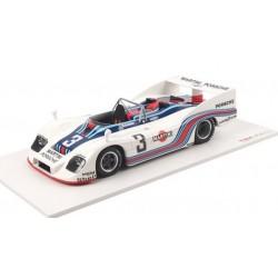 Porsche 936/76 3 1000 km de Monza 1976 Truescale TSM141827R