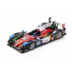 Oreca 03R Judd 34 24 Heures du Mans 2016 Spark S5117