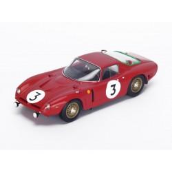 Bizzarrini 3 24 Heures du Mans 1965 Spark 18S164