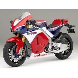 Honda RC213 V-S 2016 Spark M12001
