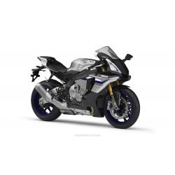 Yamaha R1-M 2016 Spark M12028