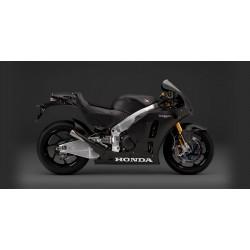 Honda RC213 V-S 2016 (Carbon) Spark M43034
