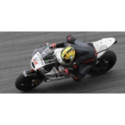 Ducati GP15 17 Karel Abraham Moto GP 2017 Spark M43022