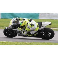 Ducati GP15 19 Alvaro Bautista GP 2017 Spark M43023