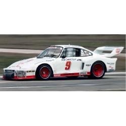 Porsche 935 9 WINNER 12 Heures de Sebring 1978 Spark 43SE78