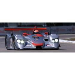 Audi R8 78 WINNER 12 Heures de Sebring 2000 Spark 43SE00