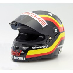 Casque 1/2 Timo Bernhard Tribute S Bellof 2015 Schuberth