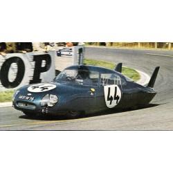 CD 44 24 Heures du Mans 1964 Spark S5071