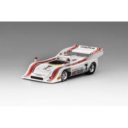 Porsche 917-10 7 Can-Am Los Angeles 1972 George Follmer Truescale TSM144347