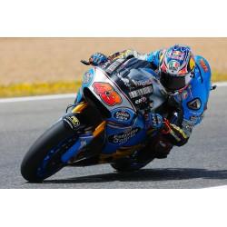 Honda RC213V 43 Jack Miller Moto GP 2017 Spark M12018