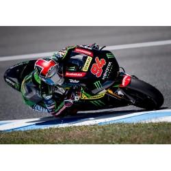 Yamaha YZR M1 94 Jonas Folger Moto GP 2017 Spark M12022
