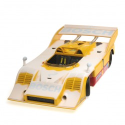 Porsche 917/10 92 Nurburgring 1973 Minichamps 155736592