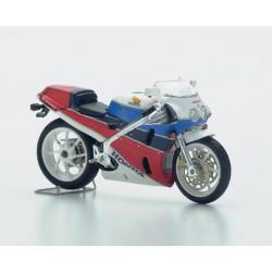 Honda VFR750R RC30 1989 Spark M43028