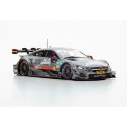 Mercedes AMG C63 84 DTM 2016 Spark SG284