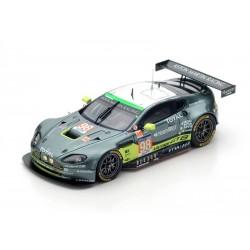 Aston Martin V8 Vantage 98 24 Heures du Mans 2016 Spark S5144