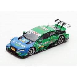 Audi RS 5 48 DTM 2016 Spark SG289