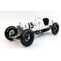 Miller 15 Winner 500 miles d'Indianapolis 1926 Frank Lockhart Replicarz R18016