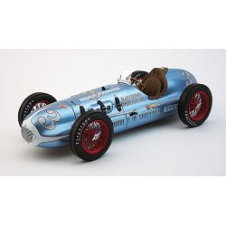 Deidt-Offenhauser Blue Crown Special 3 Winner 500 miles d'Indianapolis 1948 Mauri Rose Replicarz R18012/3