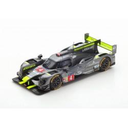 CLM P1/01 AER 4 24 Heures du Mans 2016 Spark S5101