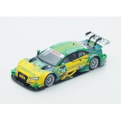 Audi RS 5 99 DTM 2016 Spark SG293