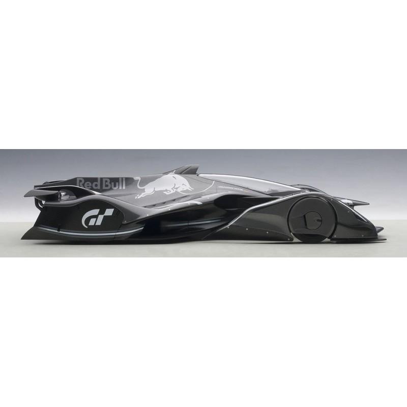 Minichamps Car Redbull Autoart Fan X2014 Noire 2014 Miniatures 18116 Pk8n0wO