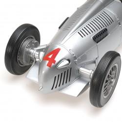 Auto Union Typ C 4 Grand Prix de Monaco 1936 Minichamps 155361004