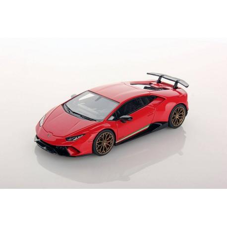 lamborghini huracan performante prix id es d 39 image de voiture. Black Bedroom Furniture Sets. Home Design Ideas