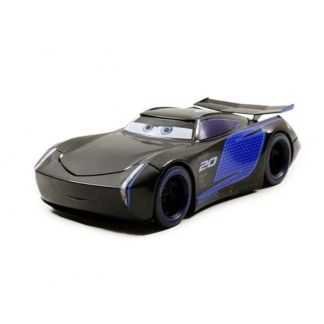 Miniature Cars Jackson Storm Jada Toys 98327BK