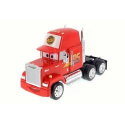 Miniature Cars Mack Jada Toys 98103R