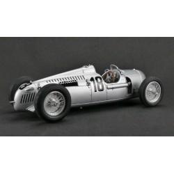 Auto Union Type C 18 Eifel Race 1936 Bernd Rosemeyer CMC CMC161