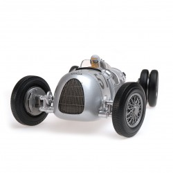 Auto Union Typ C 57 Shelsley Walsh Hillclimb 1936 Minichamps 155361057