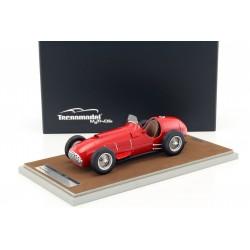 Ferrari 375 F1 Press Version 1951 Tecnomodel TM1863A