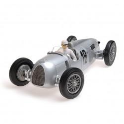 Auto Union Typ C 18 Internationales Eifelrennen 1936 Minichamps 155361018