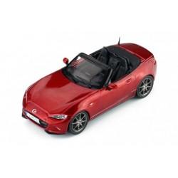 Mazda MX-5 Rouge 2016 IXO PRXD586